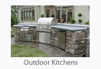 outdoor kitchen nj 0 new jersey masonry contractor