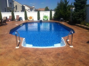 pool renovation new jersey